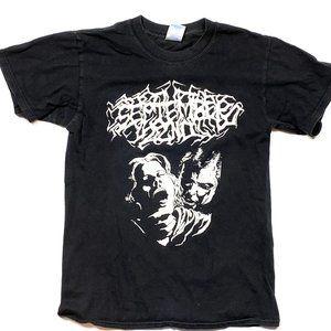 Vintage September Tee T-Shirt Vampire Weekend
